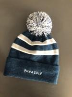 Puma Beanie - £20
