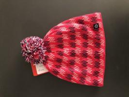 Bobble Hat - £20